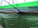 HH under-quilt by peter_pan in Hammock camping