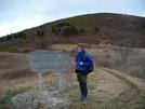 Shining Rock by Reid in Other Trails