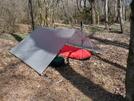 Gear by Reid in Tent camping