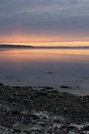Sunrise by TunnelvisionGAME09 in Views in Maine