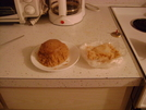 Banana Bread Muffin by GeneralLee10 in Other