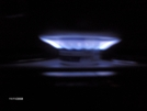 Burning Pattern I Get With This Red Bull Can Stove by GeneralLee10 in Gear Gallery