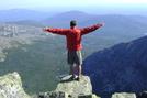 Rusticus 2009 Thru Hike by Rusticus in Thru - Hikers