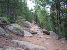 Barr's Trail ~ The Rocky Road by tom_alan in Other Trails