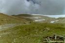 Mt Sherman 14,036ft