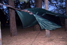 Hennessy Hammock Support System Upgraded by tom_alan in Hammock camping