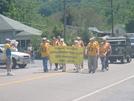 Trail Days 2009 by CowHead in Virginia & West Virginia Trail Towns