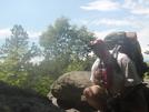June Hike