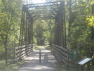 Columbia Md Lake Trails