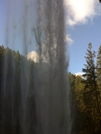 Silver Falls Oregon by CowHead in Other Trails