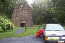 Furnace by ShakeyLeggs in Maryland & Pennsylvania Trail Towns