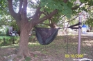 hammock by ShakeyLeggs in Hammock camping