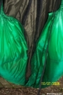 HH ULBA w/Nest by ShakeyLeggs in Hammock camping