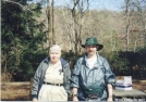 Gene Espy ... by ShakeyLeggs in Trail Legends
