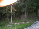 Harriman State Park And Clarence Fahnestock State Park In Ny