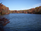 Harriman State Park And Clarence Fahnestock State Park In Ny by YoungMoose in Day Hikers