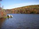Harriman State Park And Clarence Fahnestock State Park In Ny by YoungMoose in Section Hikers