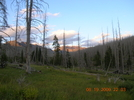 Yellowstone by YoungMoose in Other Trails