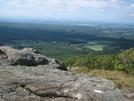 Cedar Cliff by Bilbo in Trail & Blazes in Virginia & West Virginia