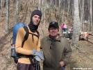 Flyin Brian Robinson... by Flash Hand in Trail Legends