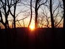 Sunrise In Snp by Secret Squirrel in Views in Virginia & West Virginia