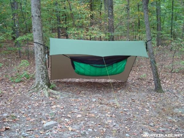 jacks r better bear mountain bridge hammock jacks r better bear mountain bridge hammock   whiteblaze gallery  rh   whiteblaze