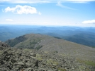 Boot Spur Trail, Mt. Washington Nh by rdsoxfan in Other Galleries