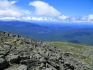 Top Of Mt. Washington by rdsoxfan in Trail & Blazes in New Hampshire