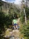 Mt. Washington, Huntington Ravine by rdsoxfan in Other Galleries