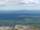 Top Of Mt. Manadnock In Nh by rdsoxfan in Trail & Blazes in Maine