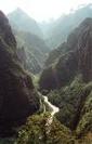 Machu Picchu, Andies Mt.'s , Peru