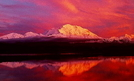 Mt. Mckinley, Some Mountains Need No Explanation For Wanting To Climb Them! by rdsoxfan in Other Galleries