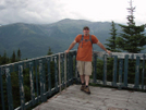 Wildcat Mt., Pinkham Notch, Nh by rdsoxfan in Other Galleries