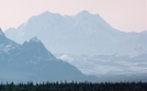 Mt. Foraker, Ak by rdsoxfan in Other Galleries