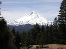 Mt. Hood,  Or by rdsoxfan in Other Galleries