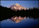 Mt. Rainier, Wa by rdsoxfan in Other Galleries