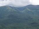 Top Of Wildcat Mt. In Nh by rdsoxfan in Other Galleries