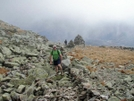 Mt. Washington In Sept. by rdsoxfan in Other Galleries