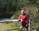 Descending Down Tuckermans Ravine, Mt. Washington, Nh by rdsoxfan in Other Galleries