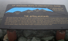 Presidential Range, White Mt.'s Nh by rdsoxfan in Other Galleries