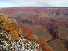 South Rim Of The Grand Canyon by rdsoxfan in Other Galleries