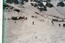 May Skiing At Tuckermans Ravine, Mt. Washington, Nh by rdsoxfan in Other Galleries