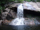 Thompson Falls, Wildcat Mt., Nh by rdsoxfan in Other Galleries