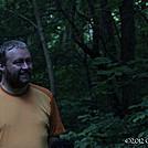 Carver by Heald in Thru - Hikers