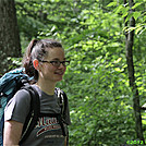 Thru Hikers 2012 by Heald in Thru - Hikers