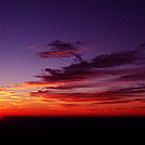 Sunrise SNP by Heald in Views in Virginia & West Virginia