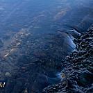 Water by Heald in Views in Virginia & West Virginia
