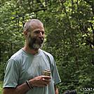 Rhino by Heald in Thru - Hikers