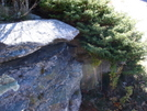 Pack Monadnock by RedDogPatch in Views in New Hampshire