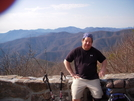 Kdawg In Nc April 2009 by kdawg in Trail & Blazes in North Carolina & Tennessee